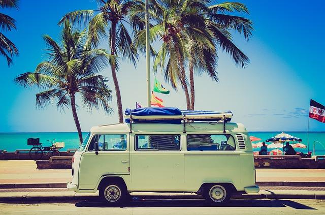Du bist auf einer Reise und auf einer Reise solltest du es dir…